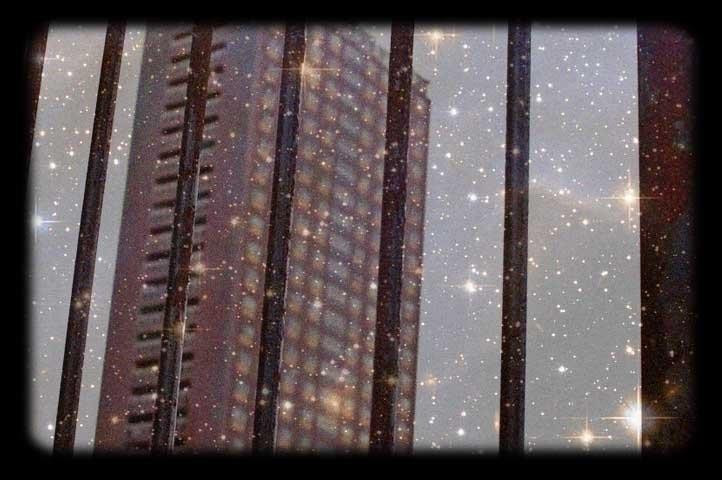 Stars eyes - jenniferreid-1004 | ello