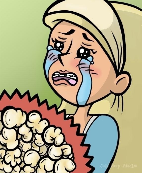Today Sharon Spitz Braceface. m - jellysoupstudios | ello