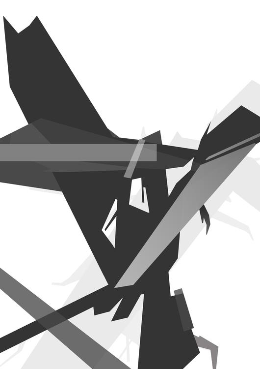 graphics, graphicdesign, illustration - andrewkgreen | ello