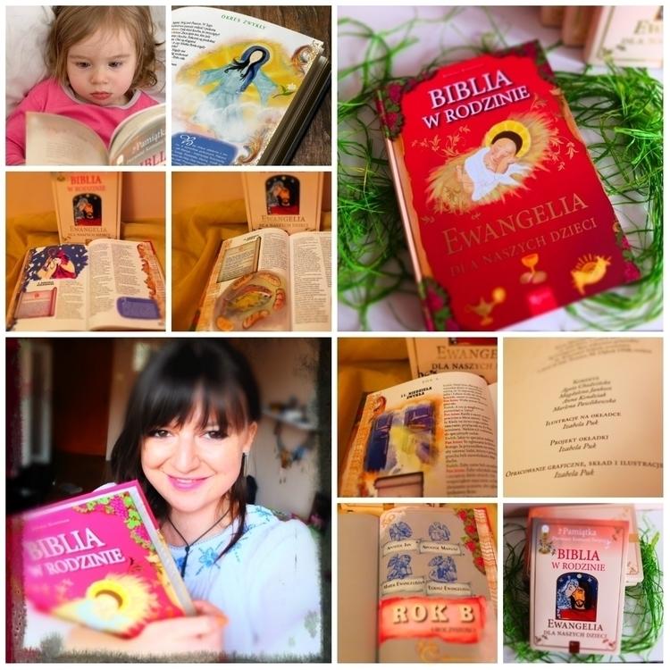 present pages covers Bible fami - amarok-6350   ello