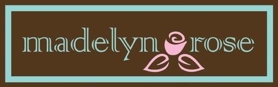 logo, logodesign, design, graphicdesign - catsnodgrass   ello