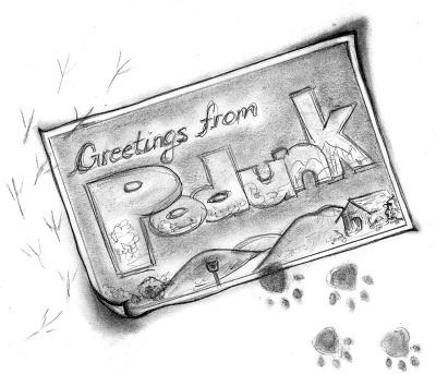sketchbook, doodle, doodles, recycledart - catsnodgrass   ello