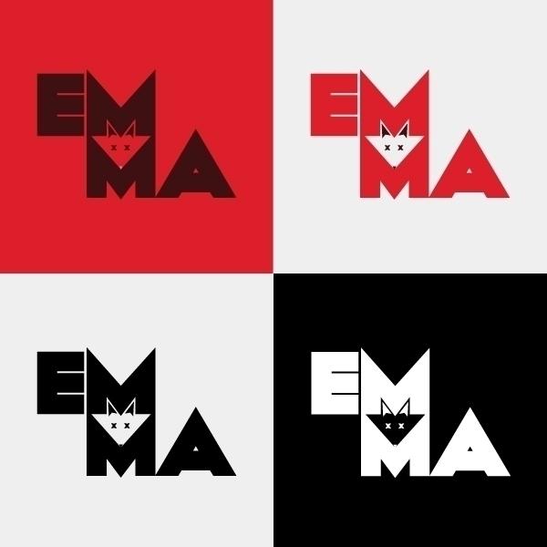Logo - personalbranding, logodesign - emz-5804 | ello