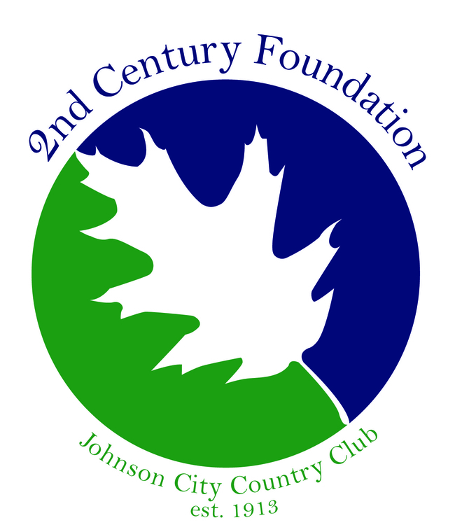 2nd Century Foundation - logodesign - zickkori | ello