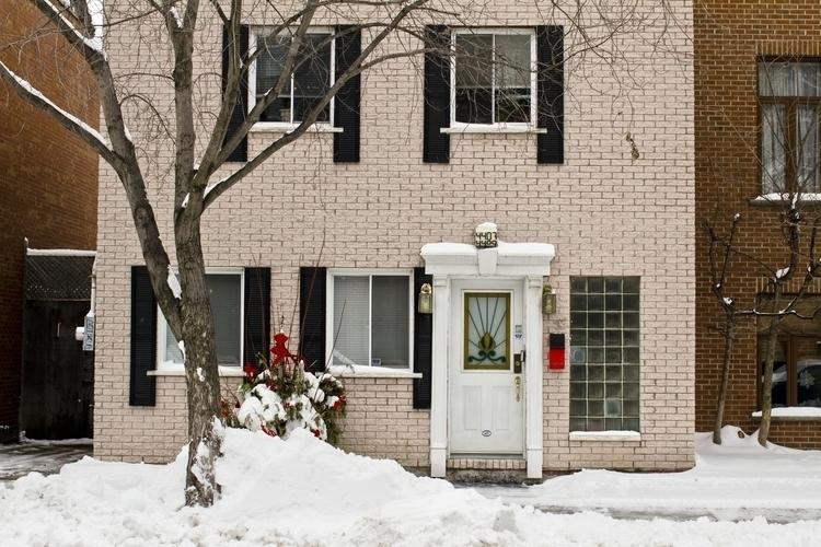 house, photography, facade, door - stephenkeller | ello