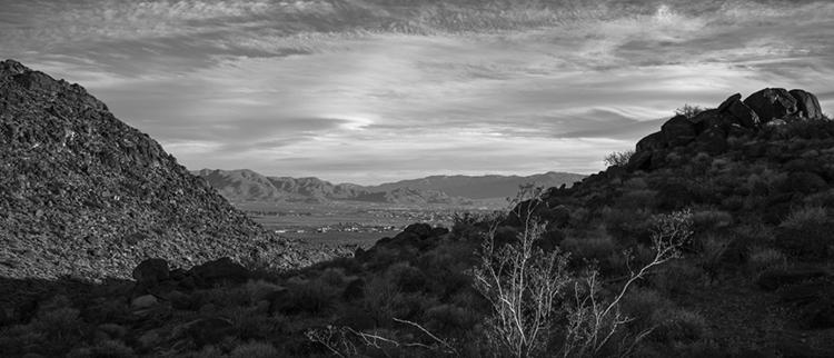 vista - applevalley, landscape, desert - frankfosterphotography | ello