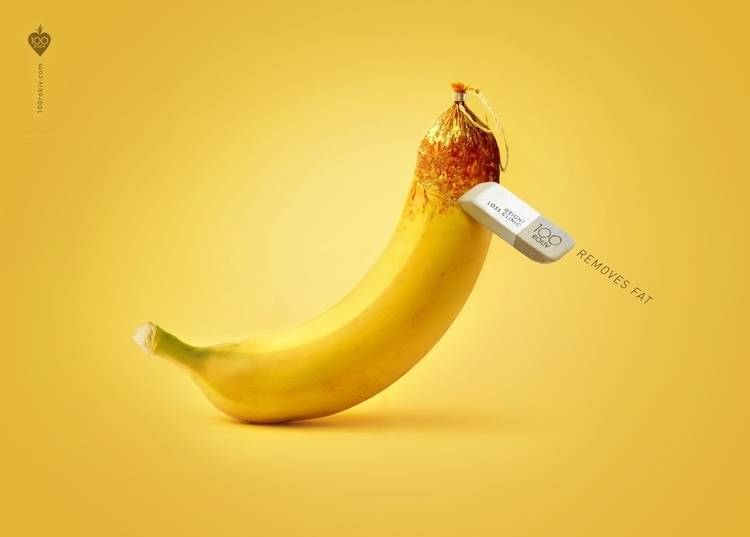 Print DIet Clinic - digitalart, dietclinic - toughslatedesign | ello