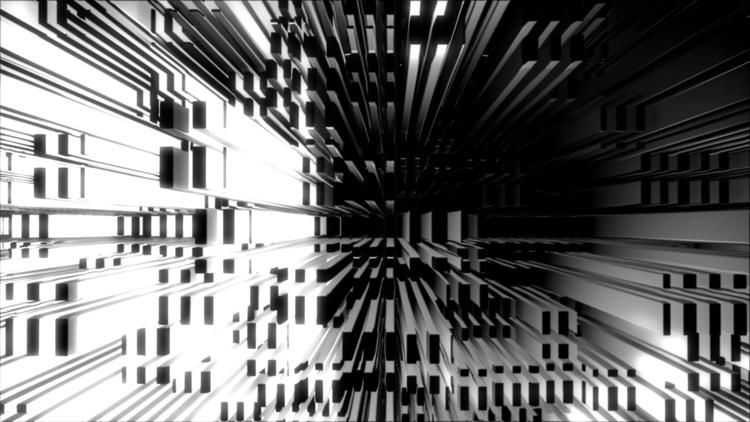 Left Border Films Collaboration - iaingoodyear | ello