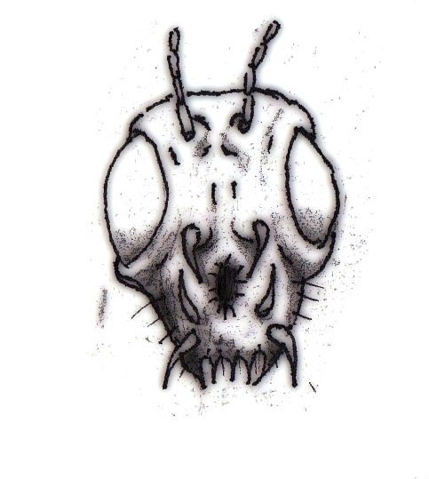 Bugsy - #critter - cheechwiz | ello