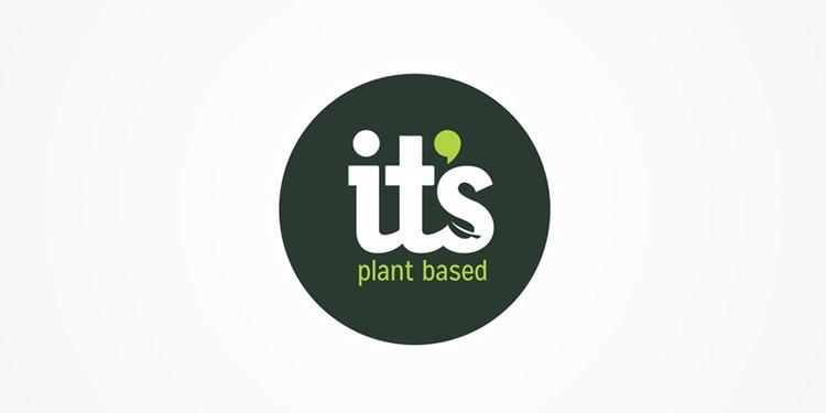 Logo design LA vegan restaurant - austineustice | ello