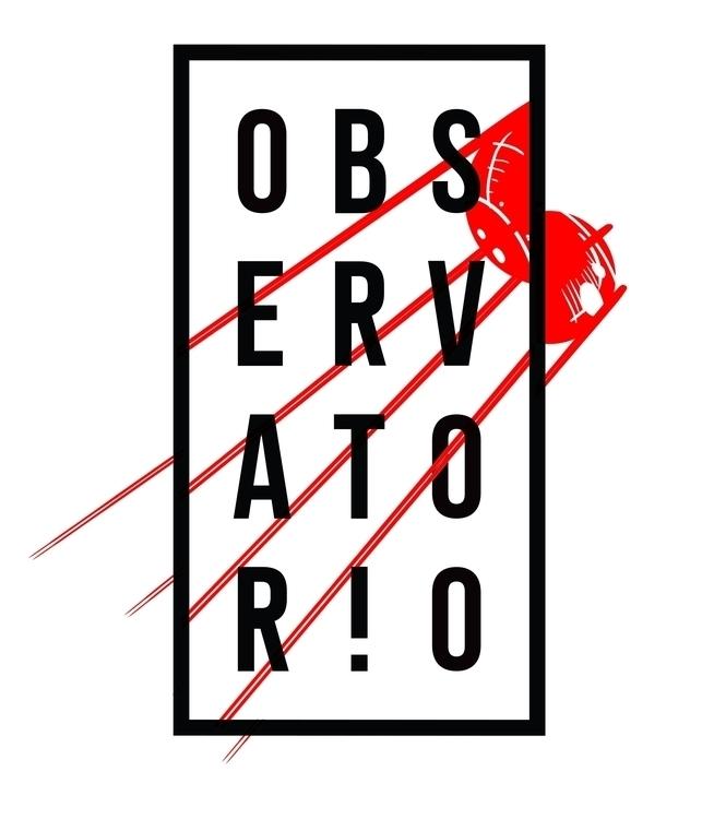 illustration, branding, sputnik - farsa | ello