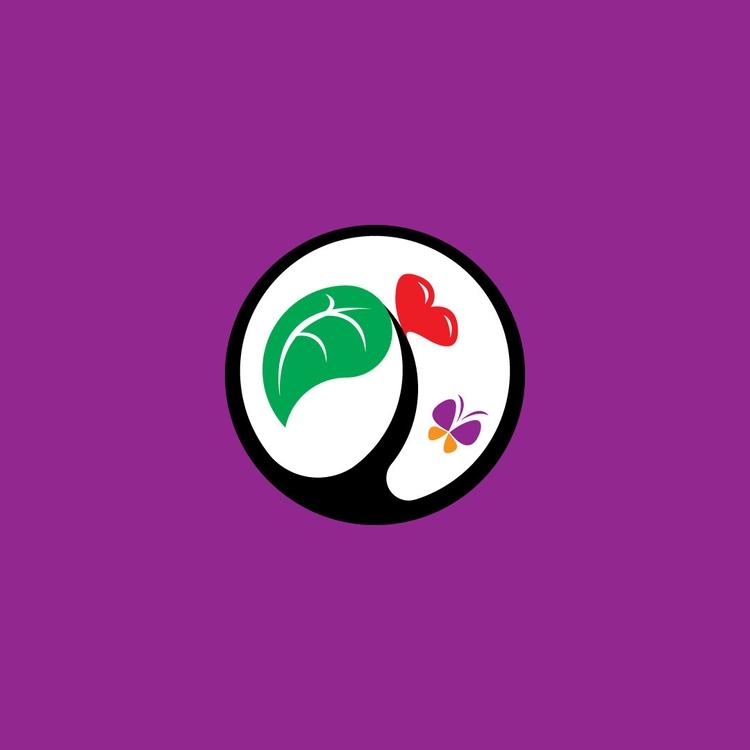Logo design MyFirstSkool AMK6,  - hamzy-1155 | ello