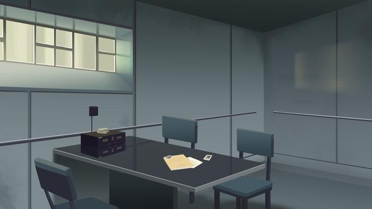 Luther interrogation room - luther - alexmiller-6727 | ello