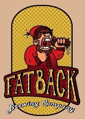 FatBack Brewing Company, beer,  - aleshawilliams | ello