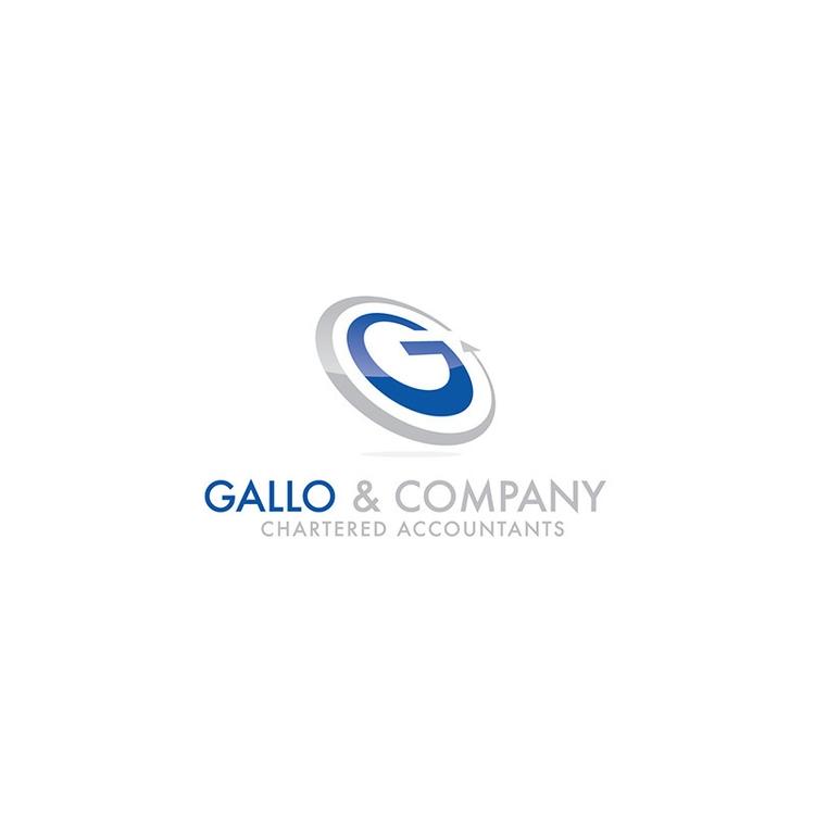 GC Logo - logo, logodesign, logotype - gregscale | ello