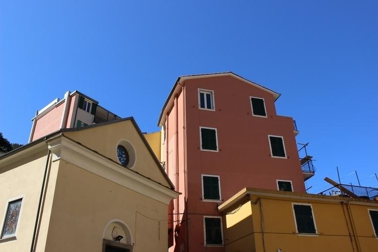 photography, italy, cinqueterra - klbguard11 | ello