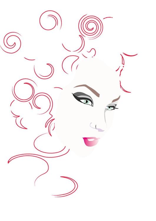 illustration - fatma-5606 | ello