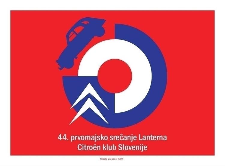 44th meeting CITROEN KLUB SLOVE - zoya2016 | ello
