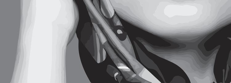 design, conceptart, illustration - julls_cutepunk | ello