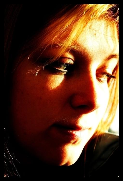 photography, portrait - cervidae-1054 | ello