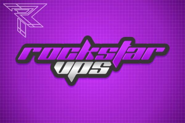 #logo#logodesign#logotype#graphicdesign#cartoon#cartoonlogo - rockdoodle | ello