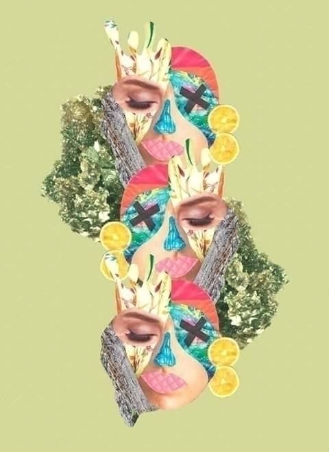 Carioca - #graphicdesign, #carioca - alexiacas | ello