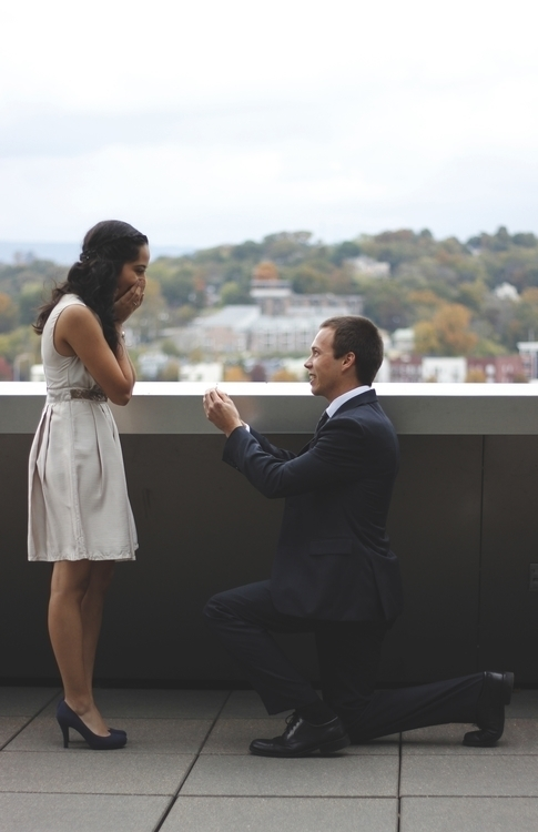 proposal - photography, chattanooga - rupedeedupe | ello