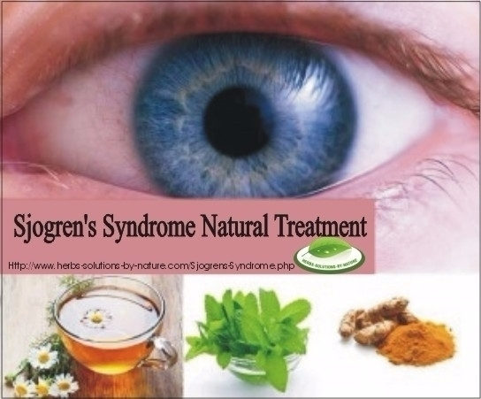Syndrome Herbal Treatment syndr - herbs-solutions-by-nature | ello