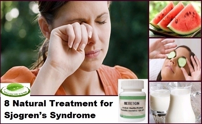 Syndrome Symptoms, Herbal Treat - herbs-solutions-by-nature | ello