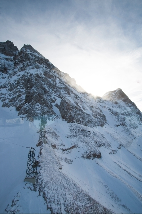 popular mountain Switzerland ca - jeyhag | ello