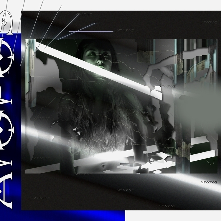 atopos13 David Marinos - collaboration - donelektro   ello