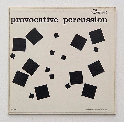 Provocative-Percussion.JPG 600× - p-e-a-c | ello
