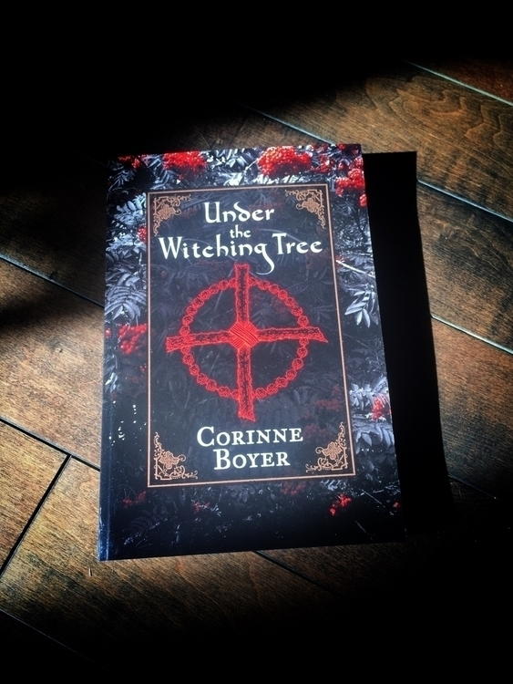 awesome books added // Witching - thewitch | ello
