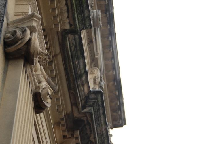 facade Music Room Lancaster - cooliuscaesar | ello