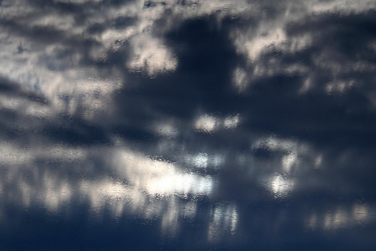 Reflection. Crater Lake Nationa - vujadav17 | ello