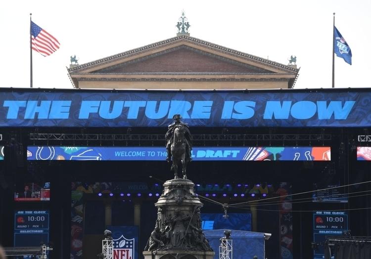 2017 NFL Draft Grades 32 Teams - nflinsc | ello
