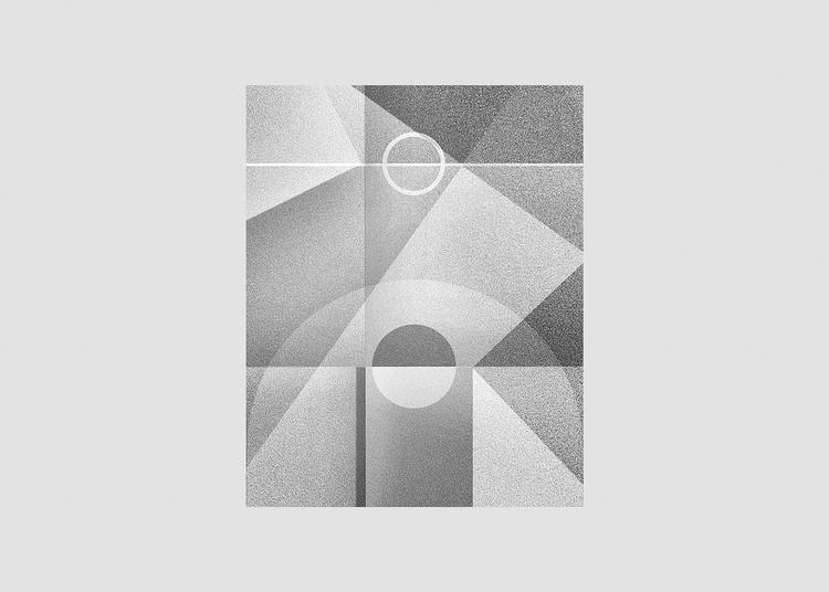basketball, graphicdesign, design - lencreur | ello