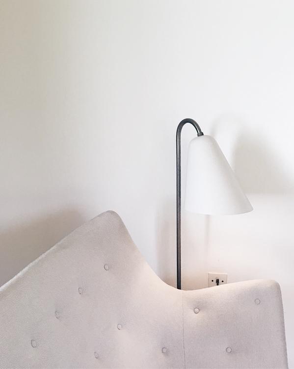 finnjuhl, architecture, furniture - stenbaek | ello