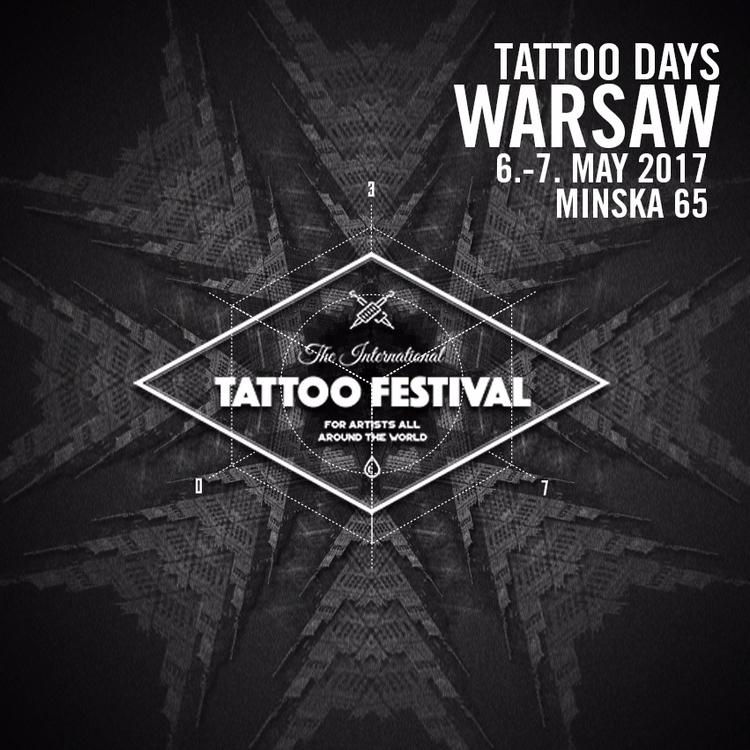created banner tattoo artist co - fyahwyah | ello