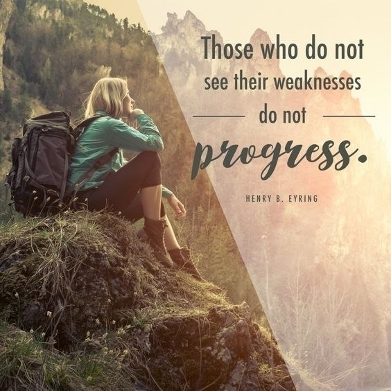 weaknesses progress. Henry Eyri - esquirephotography | ello
