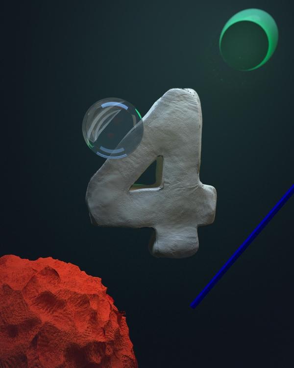 playing dev, 36 days type . int - fe-8 | ello