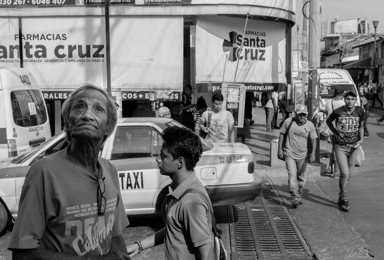 35mm, photography, mexico, life - -susanoo | ello