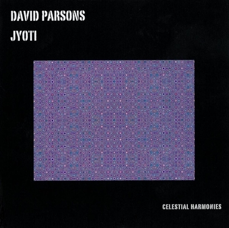 Journeying review Jyoti CD Davi - richardgurtler | ello