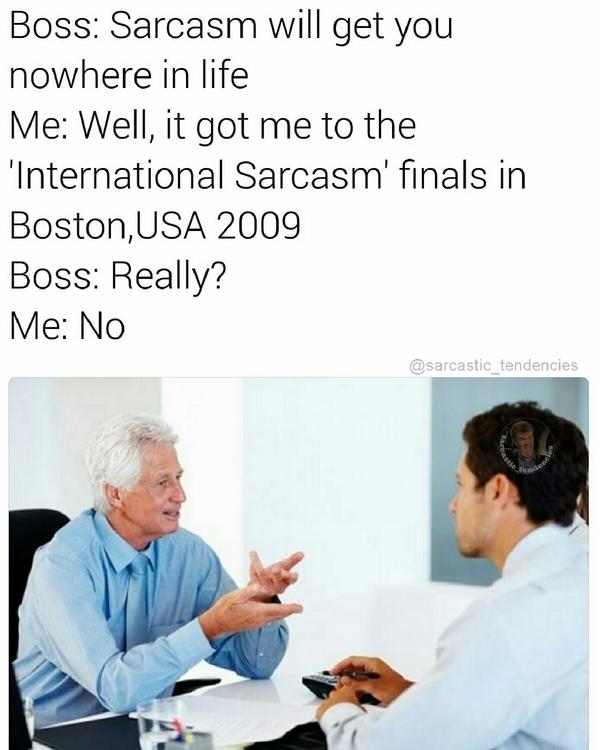 Meme, dank, lol, l4l, f4f, 420 - sarcastic_tendencies | ello
