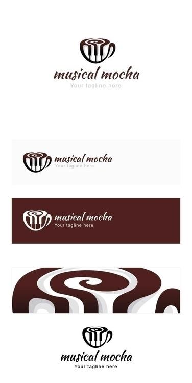 Musical Mocha - Cafe Studio Sto - simarvecras | ello