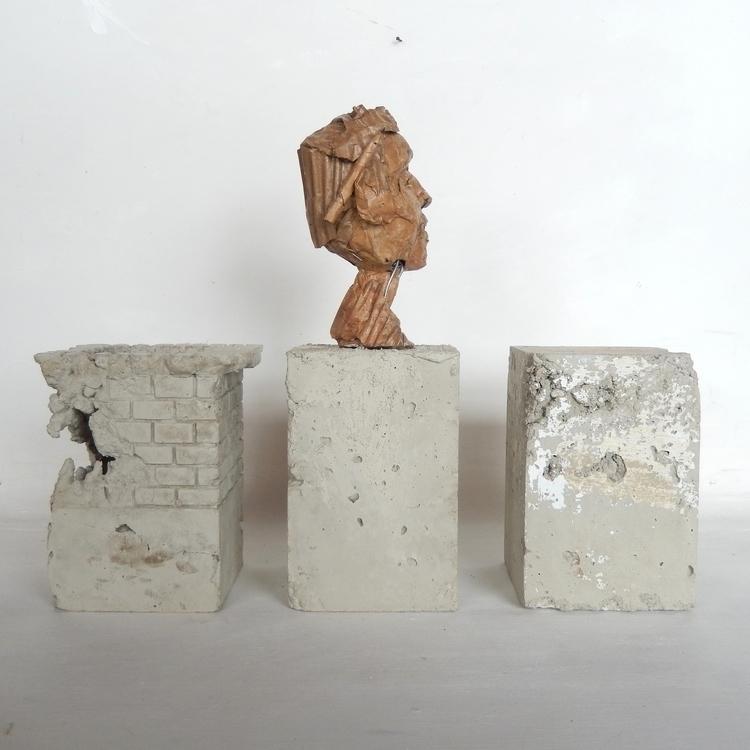 concrete mold tests - milespartington | ello