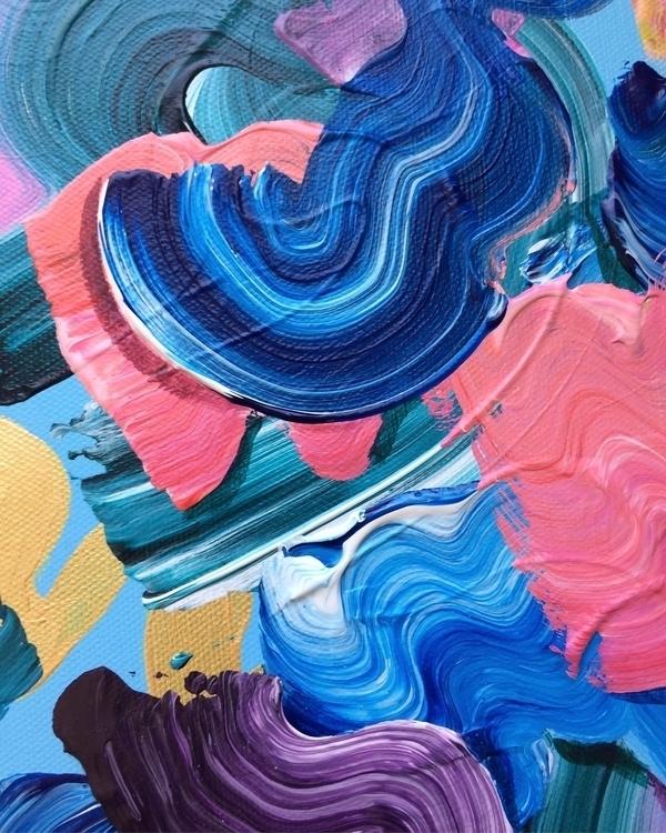 texture, detail, abstract - dhuston | ello