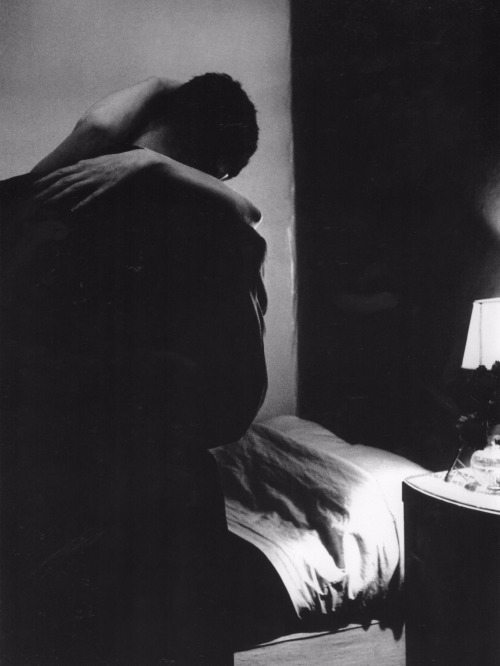 Bill Brandt - Blackfriars, Lond - michaeloo | ello