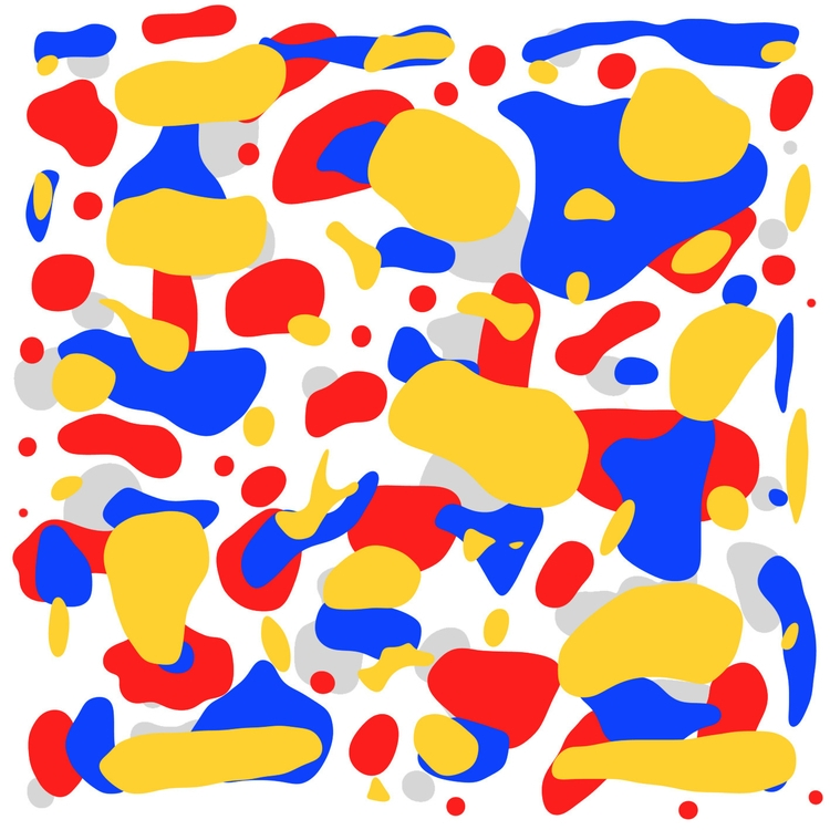 Pattern find work Instagram Fac - antoniadordea | ello