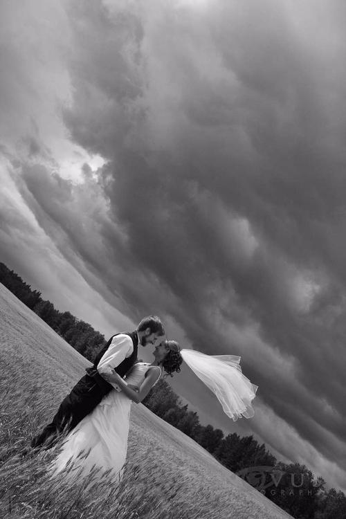 time, shot weddings - landscape - nomadikcreative   ello